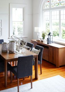 Oak Furniture - Melbourne, Sydney, Brisbane, Adelaide