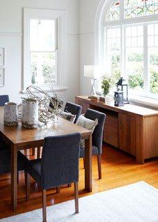 Oak Furniture - Melbourne, Sydney, Brisbane, Adelaide