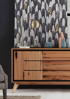 Timber Furniture - Melbourne, Sydney & other Australian cities