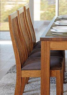 Wooden/Hardwood Furniture