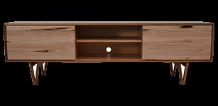 Lowline Tv Entertainment Unit Timber Tv Unit Tv Cabinets