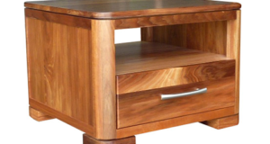 Bronte-Lamp-Table
